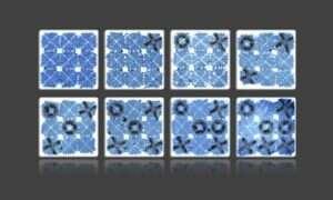 Naukowcy z Caltech stworzyli grę w kółko i krzyżyk przy pomocy DNA