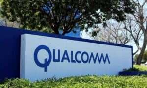 Nowy modem dla urządzeń IoT – Qualcomm 9205