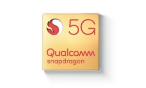 Galaxy S10 ze Snapdragonem 855 w AnTuTu