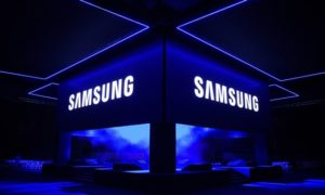 Samsung Galaxy M10 i M20 mogą mieć konkurencyjne ceny