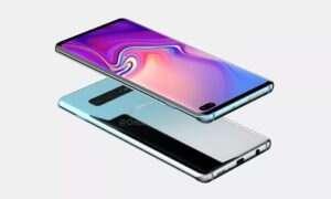 Wszystkie wersje Samsunga Galaxy S10 na nowym przecieku
