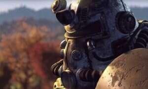 Permanentny ban dla graczy Fallout 76 za homofobiczne ataki