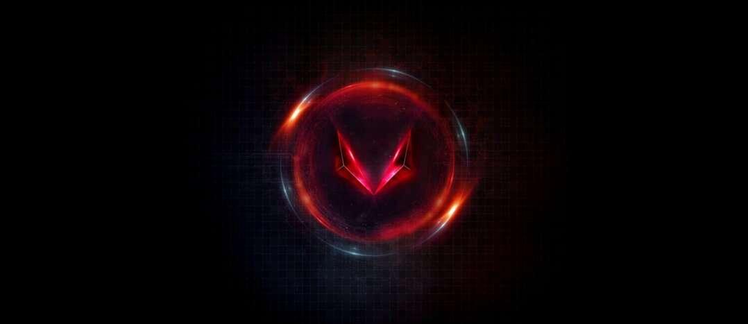 Dyrektor techniczny AMD obiecuje więcej kart Radeon w tym roku