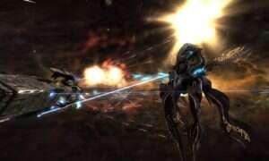 Bezpłatne Sins of a Solar Empire: Rebellion dostępne na Steam!