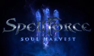 Spellforce 3 – zobaczcie zwiastun samodzielnego dodatku Soul Harvest