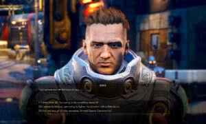 Nowe informacje o The Outer Worlds – każda z nich sprawi, że zakochacie się w grze jeszcze bardziej!