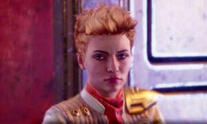 The Outer Worlds będzie Falloutem, na jakiego czekali fani – nowe informacje