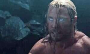 Wróg Thora powróci w Avengers: Endgame? Kolejna fanowska teoria