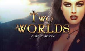 Polskie Two Worlds III zadebiutuje nie wcześniej, niż w 2022 roku