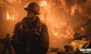 Twórca Call of Duty i Dead Space szykuje nową, dobrą produkcję