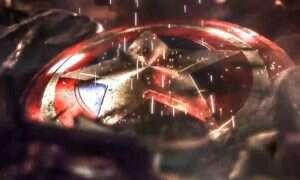 Twórca The Avengers Project zdradza co nieco na temat swojej pracy