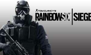 Ubisoft rezygnuje w Rainbow Six Siege z automatycznych banów za przekleństwa