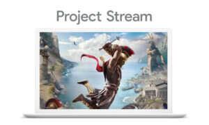 Ubisoft rozdaje Assassin's Creed: Odyssey za granie w chmurze