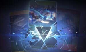 Valve ulepszyło Artifact masą ciekawych dodatków