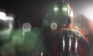 Powstaje oficjalny film animowany Warhammer 40K