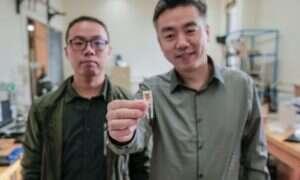 Ten implant pomoże w walce z otyłością