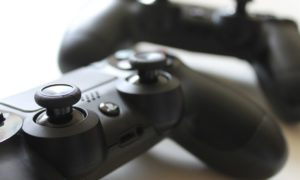 Weteran z Ubisoftu: streaming nie będzie standardem, a PS5 otrzyma kompatybilność wsteczną