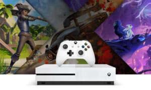Xbox Deals With Gold powraca z nowymi promocjami!