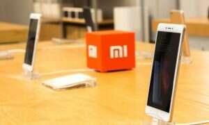 Kiedy Xiaomi pokaże smartfon z 48 MP aparatem?