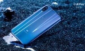 Xiaomi Mi Play wykonuje całkiem niezłe zdjęcia