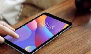 LG-V426 otrzymuje certyfikat WiFi