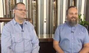 Założyciele BioWare odznaczeni Orderem Kanady