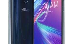 Asus Zenfone Max M2 i Max Pro M2 zaprezentowane w Rosji