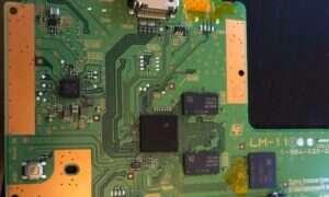Złamanie PlayStation Classic to kaszka z mleczkiem – Crash Bandicoot już działa na konsolce!