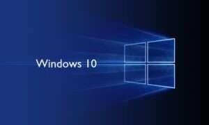 Microsoft skorzysta z SI do rozsyłania aktualizacji Windowsa 10