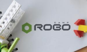 Polski startup RoboCamp otrzymał wsparcie finansowe od Alfabeat