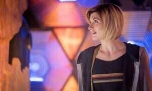 Doctor Who rusza z produkcją 12 sezonu