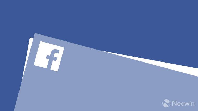 Stories, facebook Stories, wydarzenie Stories, wydarzenie facebook Stories