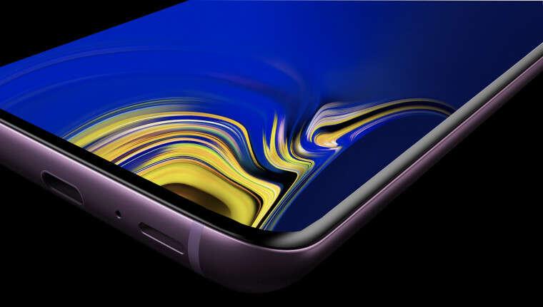 Galaxy S10+ 5G, samsung Galaxy S10+ 5G, verizon Galaxy S10+ 5G, smartfon Galaxy S10+ 5G