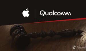 Wyciekły maile rzucające nowe światło na spór pomiędzy Apple a Qualcommem