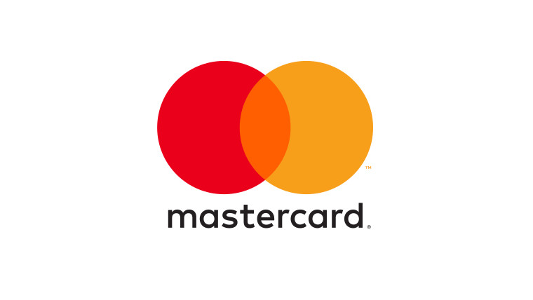 Mastercard, subskrypcja Mastercard, testy usług Mastercard, karta Mastercard, płatność kartą Mastercard