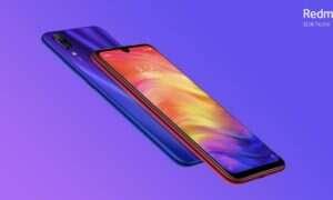Redmi może wkrótce zaprezentować dwa nowe smartfony