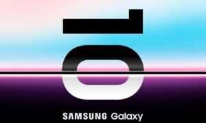 Wyciekły włoskie ceny serii Galaxy S10