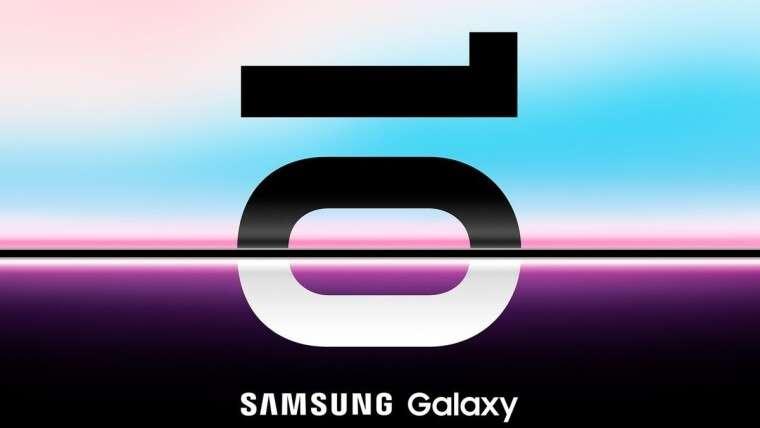 Galaxy S10, cena Galaxy S10, samsung Galaxy S10, cena Galaxy S10 Lite, cena Galaxy S10 E, cena Galaxy S10+
