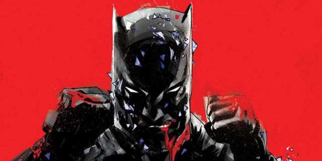 Kolejne informacje na temat nowego Batmana