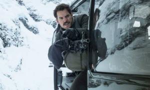 Henry Cavill może powrócić w kolejnej części Mission Impossible
