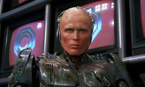 Nowe szczegóły na temat Powrotu RoboCopa
