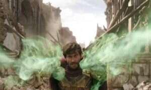 Jak to się stało, że Jake Gyllenhaal zagra Mysterio?