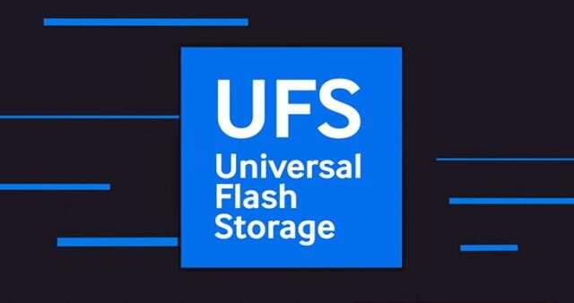 UFS 3.0 AndroBench, AndroBench UFS 3.0, benchmark UFS 3.0, wydajność UFS 3.0