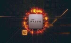 7nm procesory Ryzen 3000 pojawiły się w sklepie