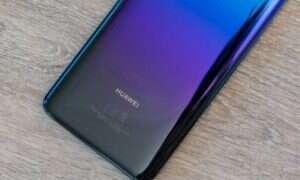 Huawei oskarża amerykańską firmę o złamanie patentów SEP