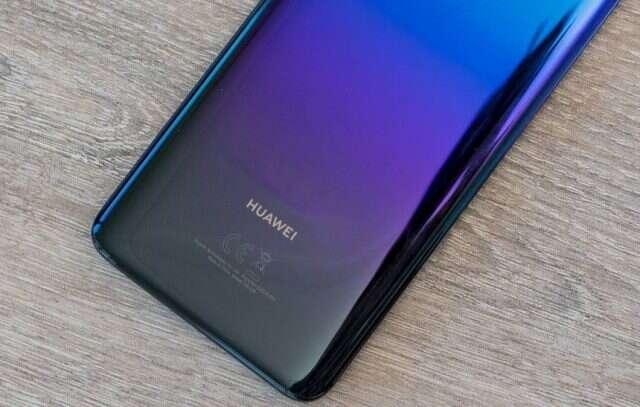 Huawei, patenty Huawei, SEP Huawei, InterDigital, interdigital huawei