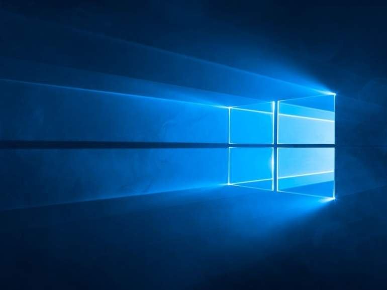 Microsoft testuje rezerwowanie miejsca na dysku dla aktualizacji Windowsa 10