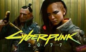 Twórcy Cyberpunk 2077 opowiadają o swoich inspiracjach