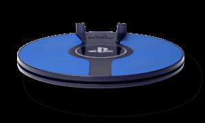 Akcesorium 3dRudder pozwoli nam chodzić z PlayStation VR