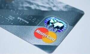 Mastercard z ogromną karą nałożoną przez Komisję Europejską